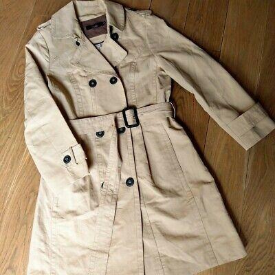 trench donna cappotto soprabito impermeabile