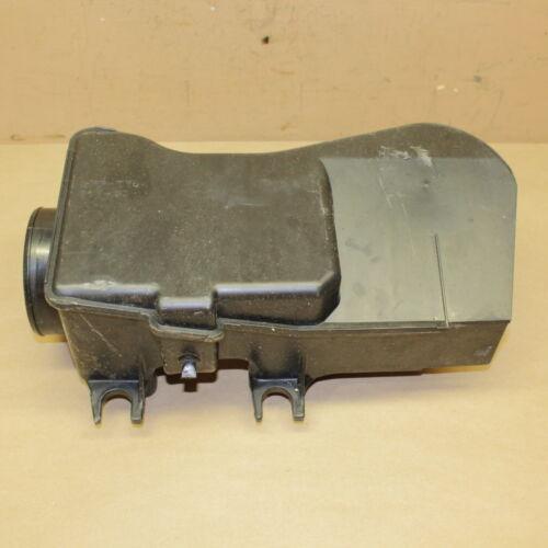 Yamaha 99-00 XL 1200 Limited Flame Arrestor Air Box Intake Filter