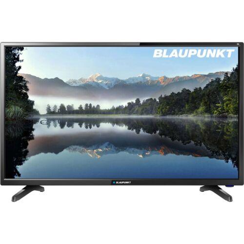 Blaupunkt 40/138MXN 40 Inch Smart LED TV 1080p Full HD Freeview HD 3 HDMI New