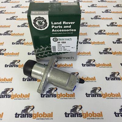 Land Rover Series 2 & 2a Clutch Slave Cylinder - Bearmach - 266694