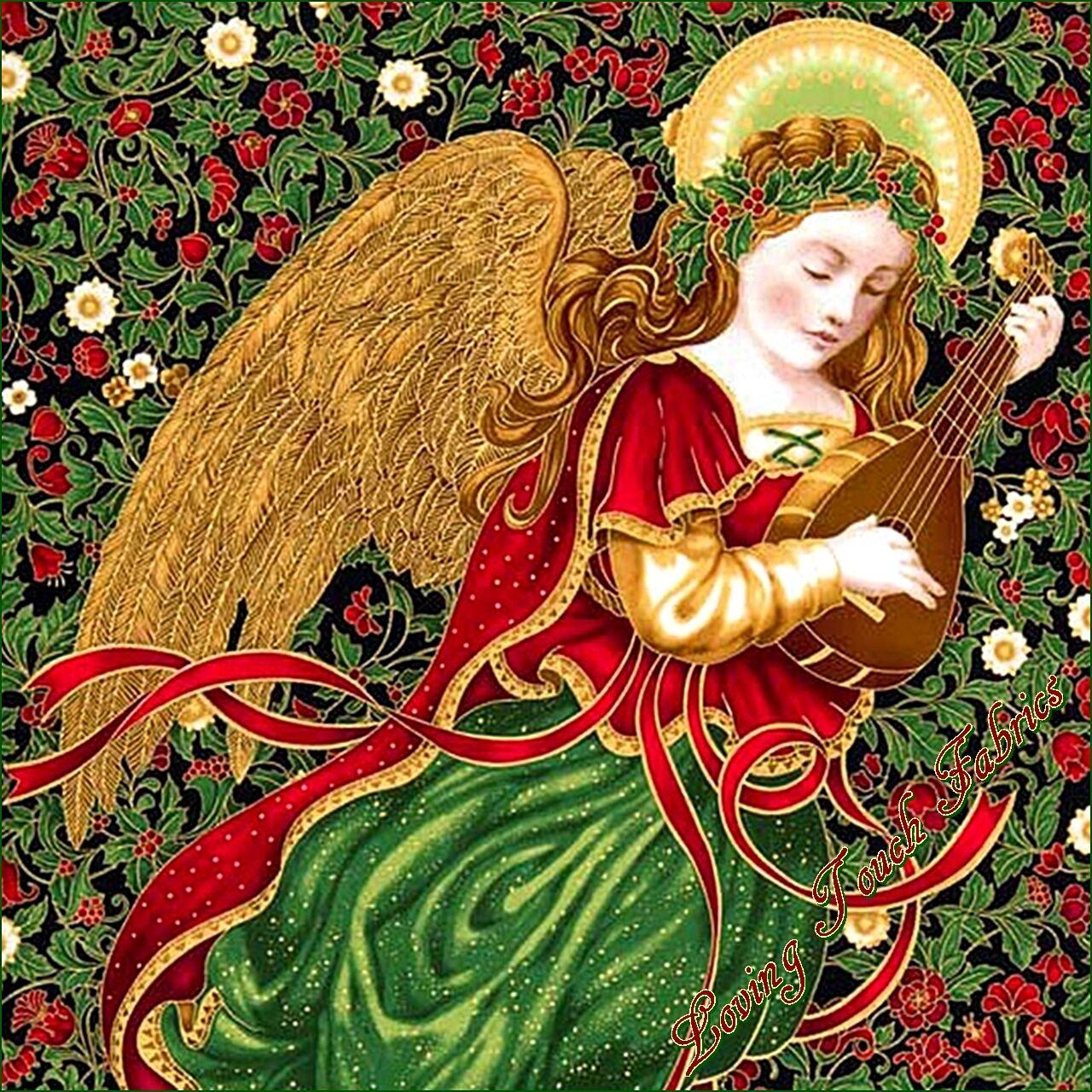rk holiday flourish 9 15758 2 christmas