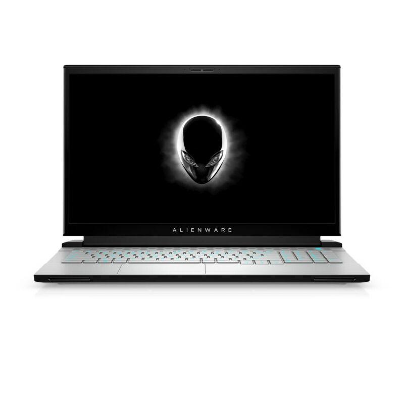 Alienware-M17-R3-Laptop-17.3-UHD-Intel-i9-NVIDIA-RTX-2070-SUPER-1TB-+-512GB-SSD