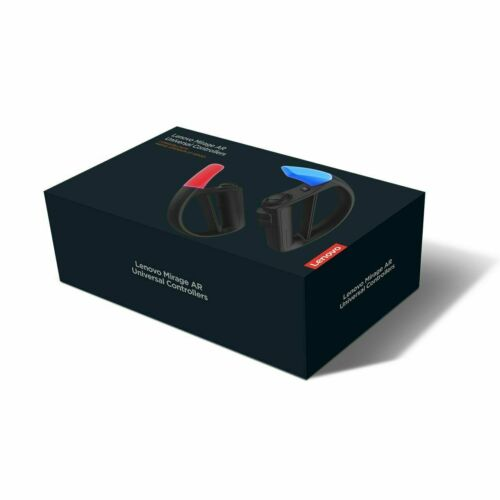 NEW Lenovo Marvel: Dimension of Heroes AR, ****Universal Controllers Only****