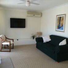 Fully Furnished Self Contained One Bedroom Granny Flat Upper Coomera Gold Coast North Preview