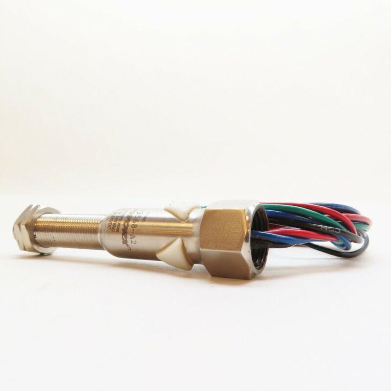 Topworx 7LR-13568-A2 Proximity Sensor 120v-ac