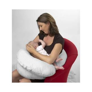 Maternity Pregnancy Support 3 In 1 Body Pillow