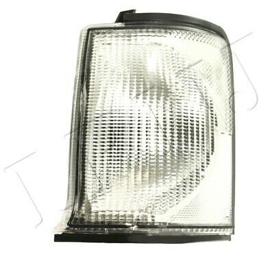 LAND ROVER DISCOVERY 2 FRONT LH / DRIVER SIDECLEAR INDICATOR LAMP XBD100880W