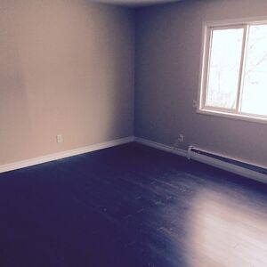 $250 CASH BACK!! **HEATED** RENOVATED 3 BEDROOM