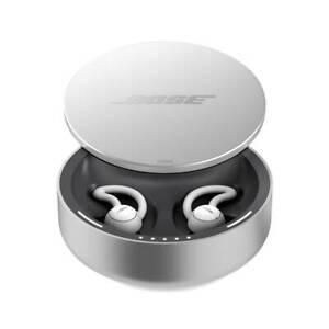 Bose Noise-Masking Sleepbuds Brand New SEALED