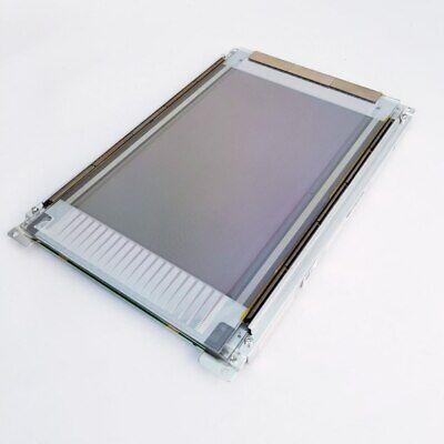 Original Fujitsu Fpf8050hfuga Gas Plasma Usa Seller And Free Shipping