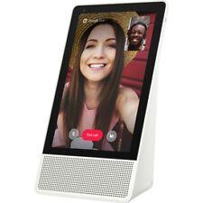Lenovo Smart Home Smart Display Grey