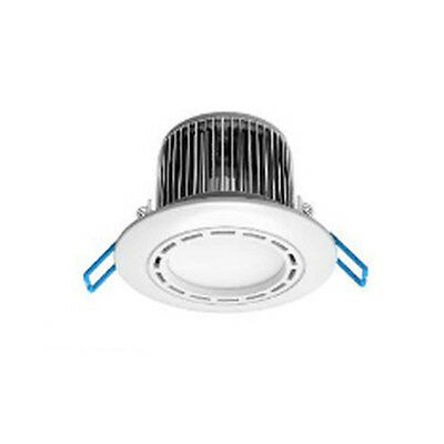 Led Diffused Dimmable 36 Watt Led Recessed Can Light Retrofit 22036-001-27