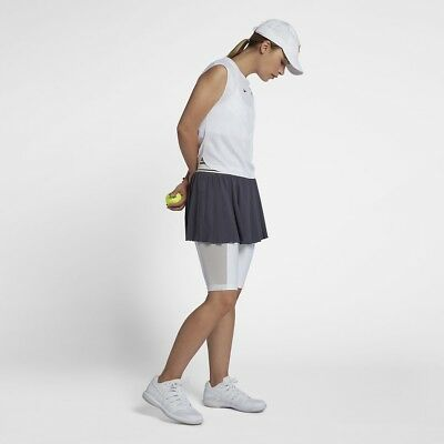 detailed look ae875 3cfc6 Nike Court Victory Womens Tennis Skirt. Medium. Serena Williams
