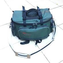 Lowepro Magnum Camera Bag Ryde Ryde Area Preview