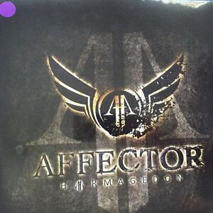 Affector-Harmagedon-180g-Limited-Edition-Purple-Vinyl-2-LPs