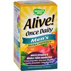 Vitamin B5 (Pantothenic Acid) Vitamins & Minerals
