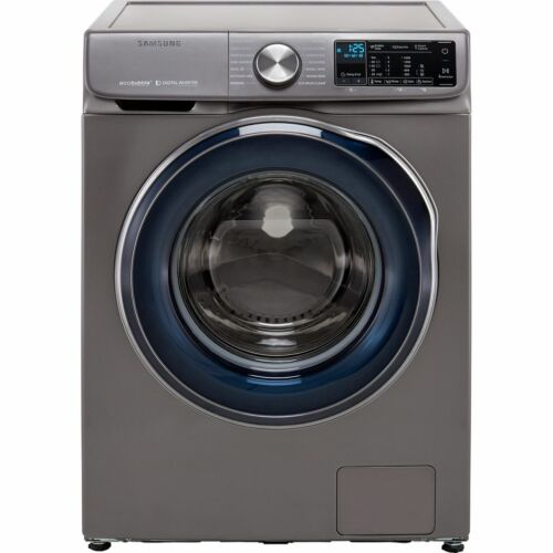 Samsung WW10N645RBX ecobubble™ A+++ Rated 10Kg 1400 RPM Washing Machine
