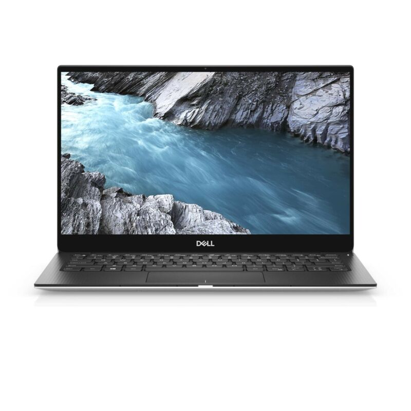 Dell-XPS-13-7390-Laptop-13.3-FHD-Intel-i7-10510U-256GB-SSD-8GB-RAM-Windows-10