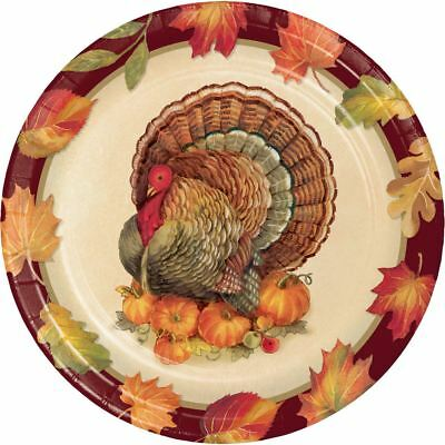 Turkey Traditions 8 Ct 7