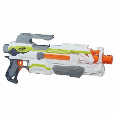 Nerf Modulus Motorized Blaster