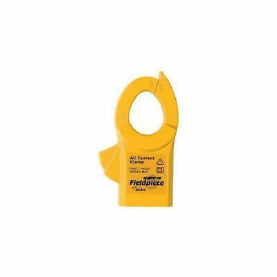 Fieldpiece Ach4 Current Clamp Head 400aac