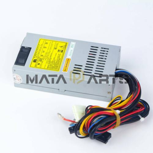 New Ace-916ap Industrial Power Supply Iei Power Supply