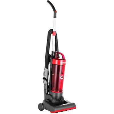 Hoover WR71WR01 Whirlwind Upright Vacuum Cleaner Washable EPA Filter Bagless 1