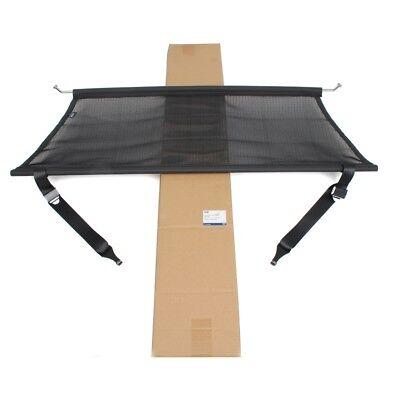 trennnetz ford mondeo gebraucht kaufen 3 st bis 75. Black Bedroom Furniture Sets. Home Design Ideas