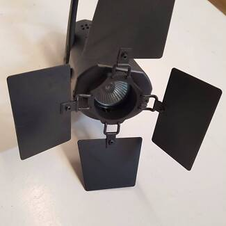 aureol beamspot light by Selecon- professional theatrical lights