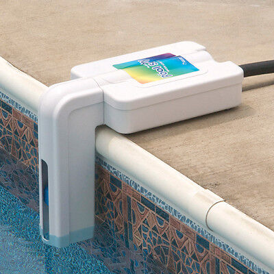 Rola-Chem Pool Sentry Water Leveler