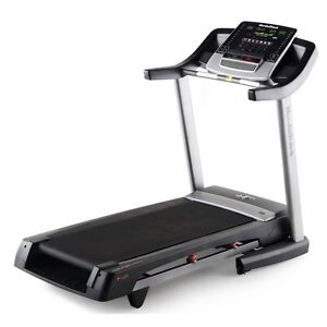NordicTrack T14.2 Treadmill (iFit live compatible) Newtown Inner Sydney Preview