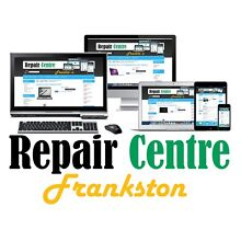 Affordable Mobile Phone and Tablet Repairs Frankston Frankston Area Preview