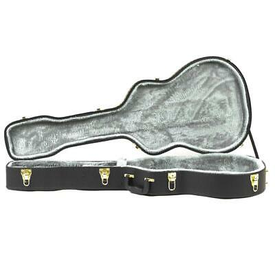 Guardian Cases CG-018-OOO Hardshell Case for 000 Style Acoustic Guitar