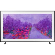 Samsung UE55LS03NAUXXU The Frame 55 Inch 4K Ultra HD Smart LED TV 4 HDMI