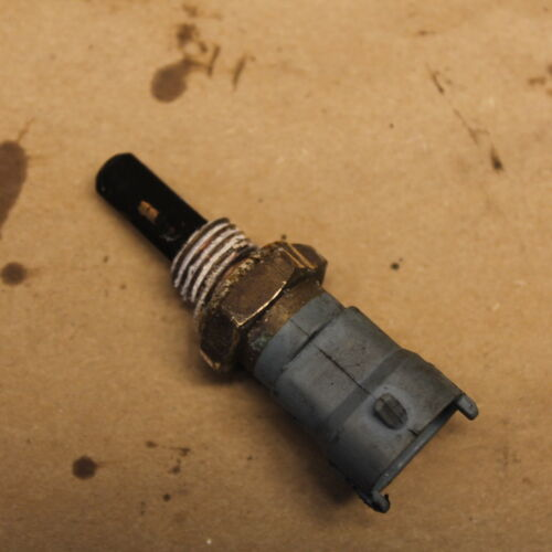 Sea Doo 00-01 GTX DI Exhaust Temperature Temp Sensor Sender Switch
