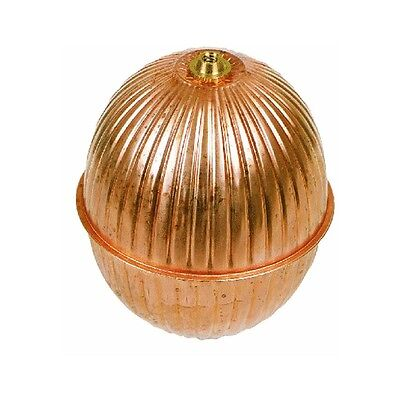 NEW William H. Harvey 090055-B Copper Tank Float Ball