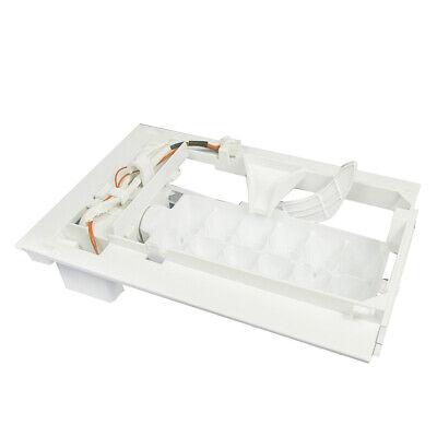 AEQ72909602 LG Refrigerator Ice Maker AEQ7290 Genuine OEM - BRAND NEW