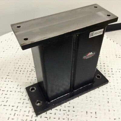 Engel Robot Stand Robotstand289 Used 88289