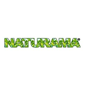 Naturama Cleaning Products