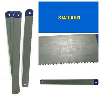 Kronsagar Sweden High Speed Power Hacksaw Blade. Bi-metal 400 Mm 16. 8 Teeth