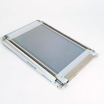 Original Fujitsu Fpf8050hfug-kh1 Gas Plasma Usa Seller And Free Shipping