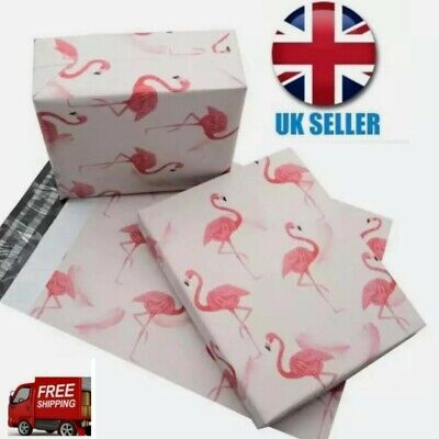 30 MAILING BAGS PARCEL PACKAGING 10