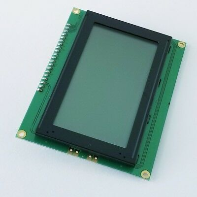 Original Datavision Dg12864-75 Lcd Usa Seller And Free Shipping