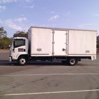 Man&Truck from $30