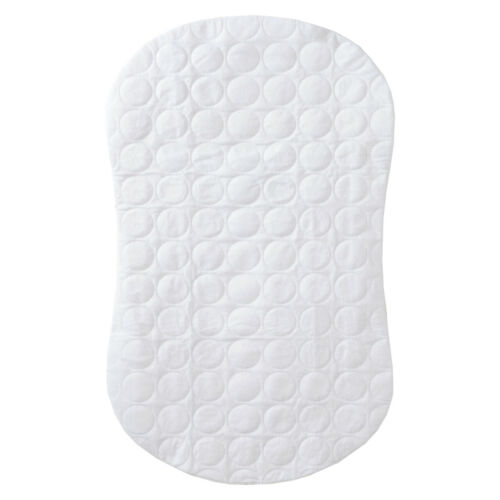 HALO Bassinest Mattress Pad - Customer Return