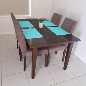 Room for rent Burdell Townsville Surrounds Preview