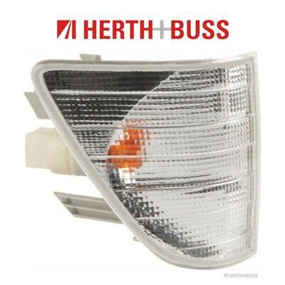 HERTH+BUSS ELPARTS Blinkleuchte Blinker MERCEDES SPRINTER 901 902 903 904 rechts