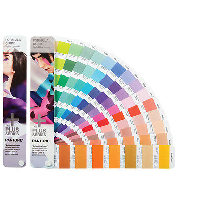 Pantone New Formula Guide Solid Coated Uncoated Free Software Gp1601n