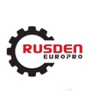 Rusden Europro Automotive Fyshwick South Canberra Preview