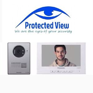 BEST PRICE FOR ALL SECURITY NEEDS Alarms, CCTV, Intercom Canley Vale Fairfield Area Preview